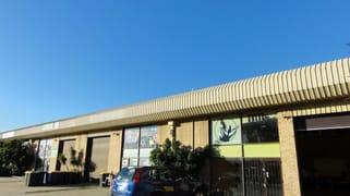 34 James Street (Unit 2) Bellevue WA 6056