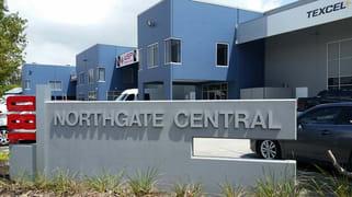 3/180 Northgate Rd Northgate QLD 4013