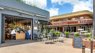 5/39 Norton Street, Leichhardt NSW 2040