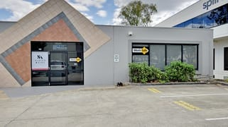 Suite1/148-150 Welsford Street Shepparton VIC 3630