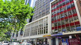 Suite 1102, Level 11,/95-99 York Street Sydney NSW 2000