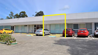 4A/21 Mayes Avenue Logan Central QLD 4114