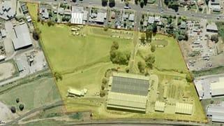 105 SYDNEY ROAD Kelso NSW 2795