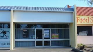 Shop 3/295 Richardson Road Kawana QLD 4701
