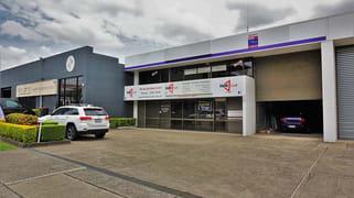 26 Harries Road Coorparoo QLD 4151