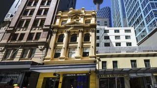 147 King Street Sydney NSW 2000