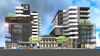 216-236 Macquarie Street Dubbo NSW 2830