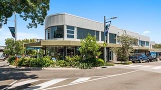 Shop 8/51 - 55 Bulcock Street Caloundra QLD 4551