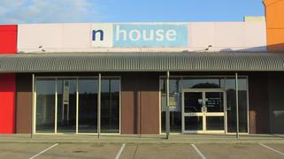 2/123 Boat Harbour Drive Pialba QLD 4655