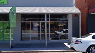 317 Wagga Road, Lavington NSW 2641