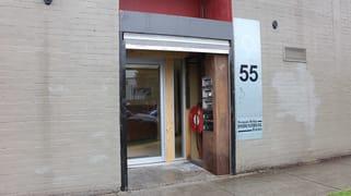 Suite/55 Hudsons Road Spotswood VIC 3015