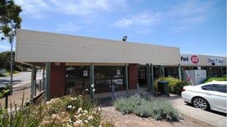 Shop 1/ 20 Heysen Drive Trott Park SA 5158