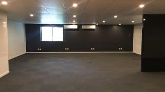 1st Floor/4 Worthington Way, Bomaderry NSW 2541
