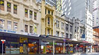 Ground 376 Pitt Street Sydney NSW 2000