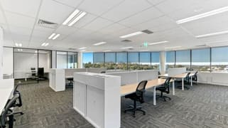407 Pacific Highway Artarmon NSW 2064