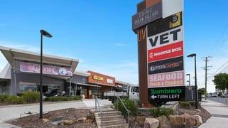 Shop 7/965 Wynnum Road Cannon Hill QLD 4170