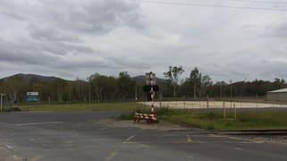 1 Monier Road Rockhampton City QLD 4700