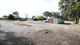 HARDSTAND/26 Ferndell Street St South Granville NSW 2142
