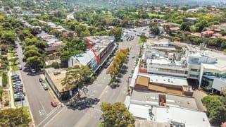 Ground 3 Shop/538 Sydney Road Seaforth NSW 2092