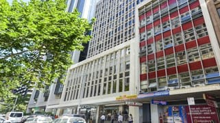 Suite 902, Level 9,/95-99 York Street Sydney NSW 2000