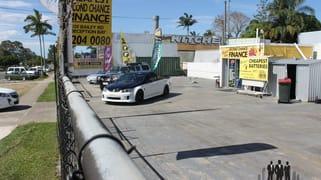124 Bailey Road Deception Bay QLD 4508