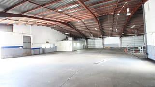 122 Grafton Street Warwick QLD 4370