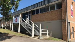 79-99 Barton Street Kurri Kurri NSW 2327