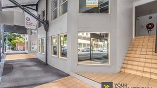 11/541 Boundary Street Spring Hill QLD 4000