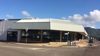 40 Anne Street Aitkenvale QLD 4814