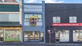 Ground Floor Retail/645 Parramatta Rd Leichhardt NSW 2040