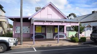 66 Albert Street Inglewood QLD 4387