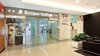 3101/17 Patrick Street Blacktown NSW 2148