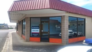 Shop 6/37-43 Queen Street, Ulverstone TAS 7315