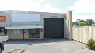 13B Gordon Road, Mandurah WA 6210 - Industrial & Warehouse Property