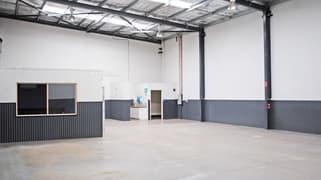 Unit 6, 9-15 Yarra Lane Rockville QLD 4350