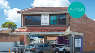 Level 1, Suite 1/192A Mona Vale  Road St Ives NSW 2075