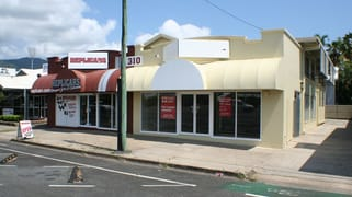 Shop 1/310 Mulgrave Road Westcourt QLD 4870