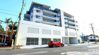 Level 1/57 Rosemount Terrace Windsor QLD 4030