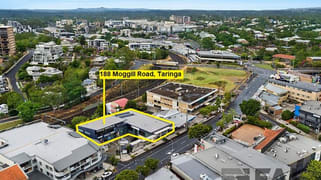 Shop  G1/188 Moggill Road Taringa QLD 4068