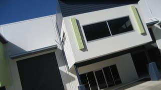 Unit 20/585 Ingham Road Mount St John QLD 4818
