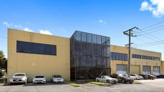 42 Robbs Road West Footscray VIC 3012