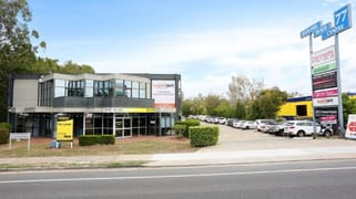 3/77 Shore Street West Cleveland QLD 4163