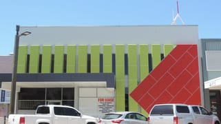 192 Quay Street - Ground Floor Rockhampton City QLD 4700