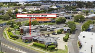 Shop 4/360 Stenner Street Kearneys Spring QLD 4350