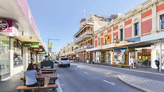 Shop 2/51 - 57 Market Street Fremantle WA 6160