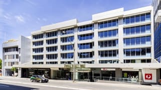 460 Pacific Highway St Leonards NSW 2065
