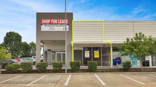 6/74 Simpson Street Beerwah QLD 4519