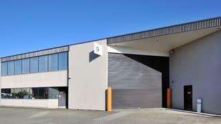 364-384 Woodpark Road Smithfield NSW 2164