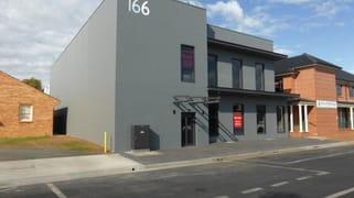 166 Brisbane Street Dubbo NSW 2830