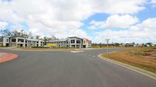 Unit 1/Shed 1/3 Enterprise Circuit Maryborough QLD 4650